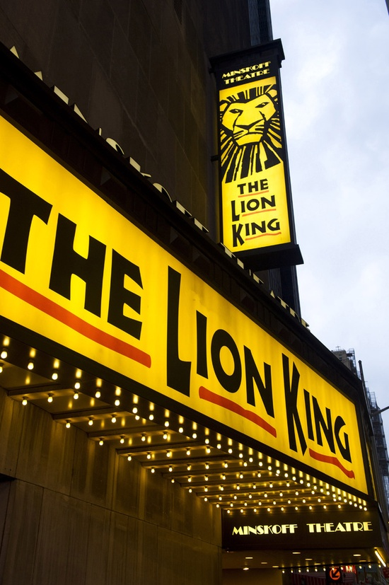 Lion King Broadway The Lion King 1994 animatedfilmreviews.filminspector.com