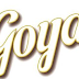 """Celebrate life with GOYA"" Media Launch"