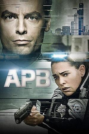 APB Torrent
