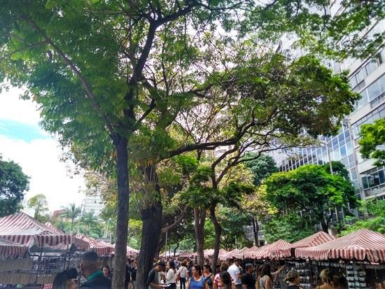 Belo Horizonte - fotos que vocês precisam ver!