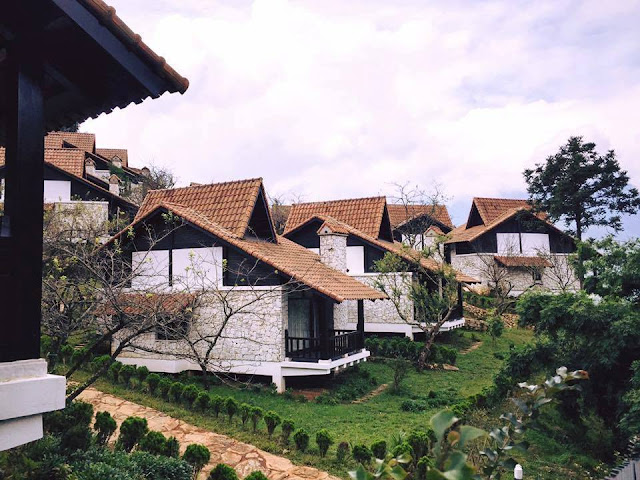 Thue-homestay-de-thoa-thich-tan-huong-khong-gian-Sapa-mua-lanh
