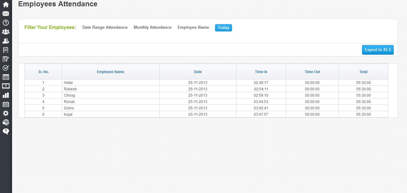 Zippro School Management Software
