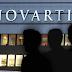 Αποκάλυψη: Στο σκαμνί για Εσχάτη Προδοσία οι σκευωροί της υπόθεσης Novartis