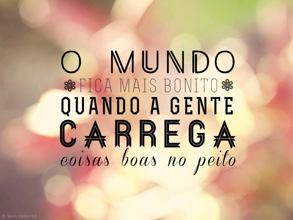 Tag Frases De Bom Dia Sexta Feira Tumblr