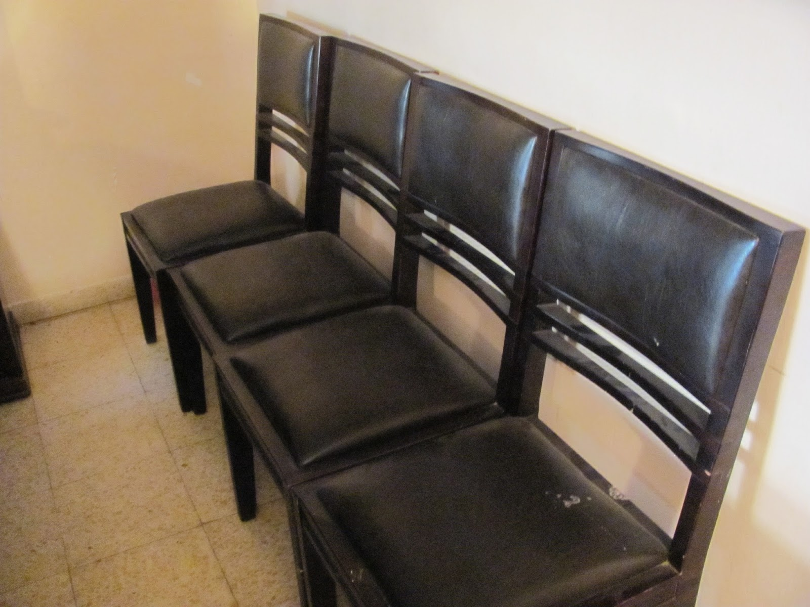 2nd Hand Furniture Highest Quality Lowest Prices Email