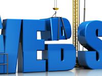 Pengertian Website Dan Contohnya