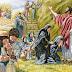 Jesús, la resurrección y la vida (Juan 11:17-27)