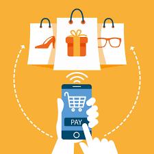 aneka tips dan cara bisnis baju online