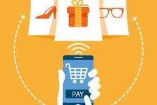 Aneka Tips dan Cara Bisnis Online Baju