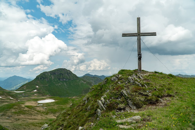Home-of-Lässig-Walk  Die Saalbach Wander-Challenge 04