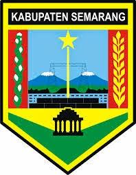 Lowongan Kerja Semarang