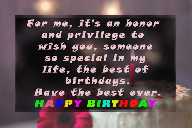 Happy Birthday Wishes,cards, Greetings for facebook , Looking for the best happy birthday wishes pictures, photos & images? LoveThisPic's pictures can be used on Facebook, Tumblr, Pinterest, Twitter and other .