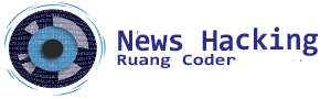 News Hacking - Latest Hacker News and IT Security News