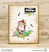 https://kartenwind.blogspot.com/2017/10/vintage-santa-weihnachtskarte-klartext.html