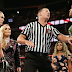 Cobertura: WWE RAW 06/08/18 - Did Ronda Rousey debut with victory on her first match on RAW?