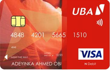 uba-contactless-mastercard-debit-card