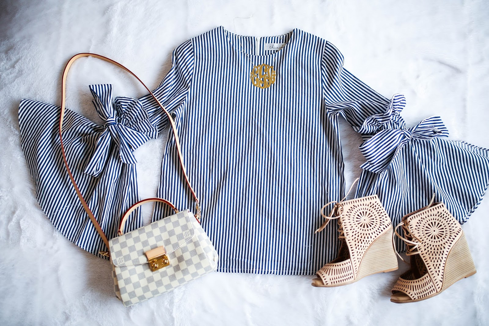Affordable Forever 21 Spring Shopping Haul The Sweetest Thing