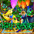 Third Wizard101 Teaser Revealed