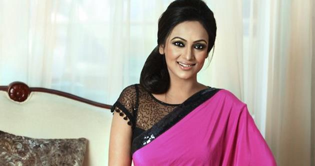 Afsana Ara Bindu Bangladeshi Actress Husband