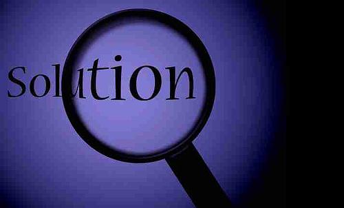 Analisa Masalah Education Blog
