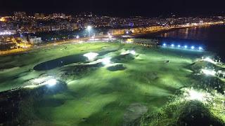 Samsun Golf Kulübü Samsun Golf Kulübü ile ilgili görseller Samsun Büyükşehir Belediyesi Golf Kulübü Golf Restaurant Samsunlunun Hizmetinde