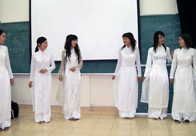 Lớp nghiệp vụ sư phạm tại Bình Dương, Đồng Nai, Vũng Tàu