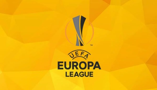 Rojadirecta Inter Ludogorets Streaming Gratis Link Online con cellulare Android iPhone | Europa League.