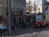 Muslim Slowakia Jalani Puasa Hingga 18 Jam