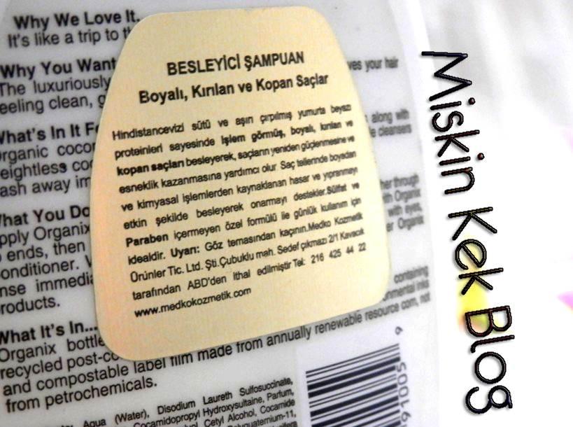 organix-sulfatsiz-sac-bakim-sampuani-hindistan-cevizi