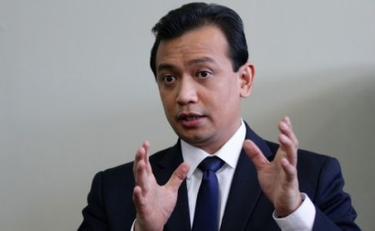 Is Trillanes Hiding Something? Revisit Atty. Rico Quicho's Corruption Claims Against the Senator