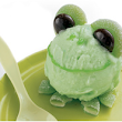 Happy World Frog Day! Frog party ideas and inspiration