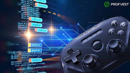 Игры на блокчейне – прогресс игровой индустрии