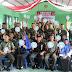 Kodim 0107 Aceh Selatan dan BNNK sepakat Sinergi Dalam Cegah Narkoba