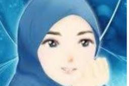 7 Kriteria Wanita Terbaik Sholehah, Pantas Jadi Istri Kita