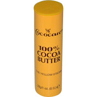 http://www.iherb.com/cococare-100-cocoa-butter-the-yellow-stick-1-oz-28-g/5833?rcode=cmd580
