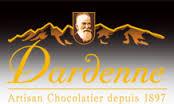 http://chocolatdardenne.com/