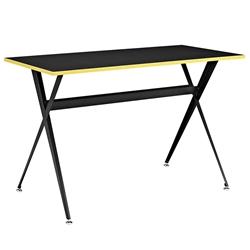 Expound Desk