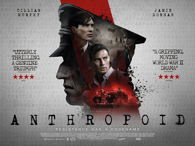 http://horrorsci-fiandmore.blogspot.com/p/anthropoid-official-trailer_18.html