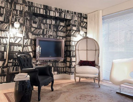 wallpaper living room feature wall living room wallpaper feature wall 2017 grasscloth wallpaper 22863