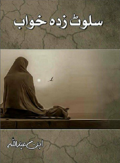 Salwat Zada Khwab By Ibne Abdullah Pdf Download
