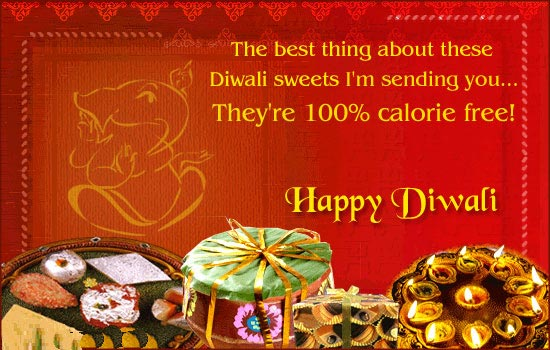 Happy Diwali 2018 Messages