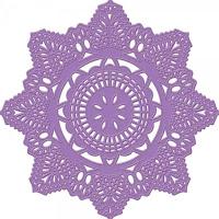 http://www.kolorowyjarmark.pl/pl/p/Wykrojnik-Crochet-Doily-Koronka-nowa-wersja/4884