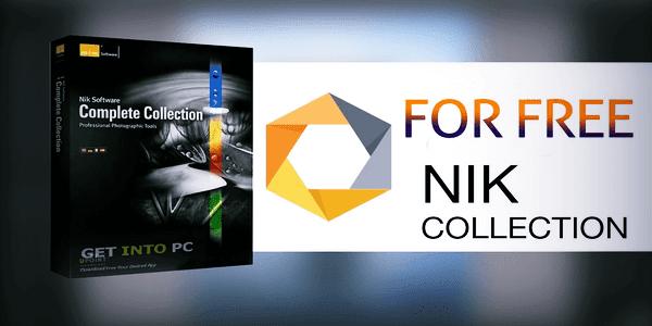 برنامج-The-Nik-Collection-لتصميم-وتحرير-الصور