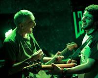 http://musicaengalego.blogspot.com.es/2014/05/fotos-neuroband-en-la-iguana-club-en.html
