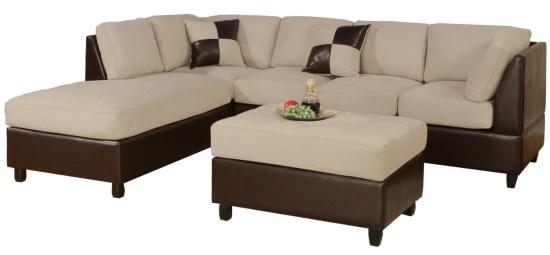 Sofa Santai minimalis Untuk Nonton Tv