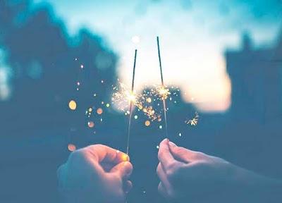 ¡Feliz 2013 a Todos los Enredadores!