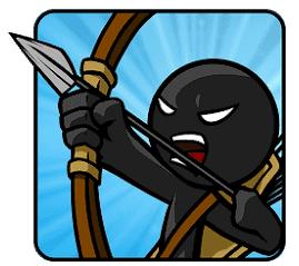 Stick War: Legacy v1.4.22 MOD terbaru