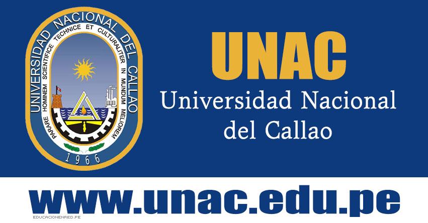 UNAC: Aulas Examen de Admisión 2018-2 (23 Diciembre) Locales por Código Postulante - Universidad Nacional del Callao - www.unac.edu.pe