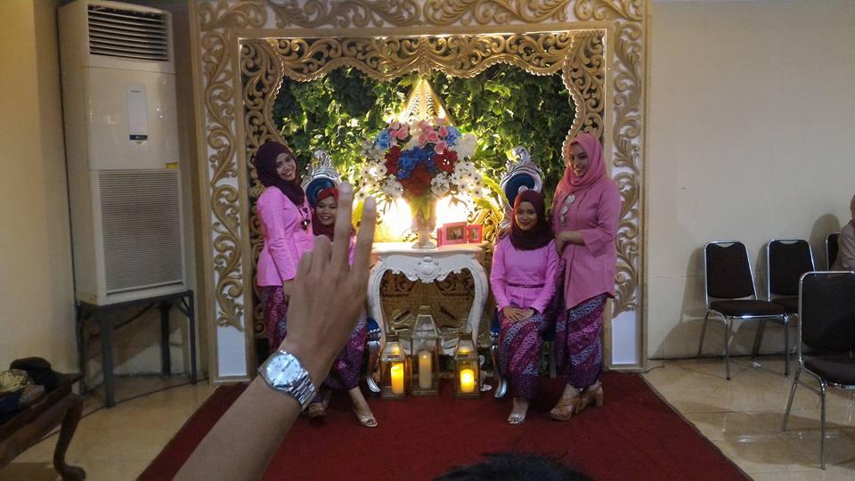 +0856-4020-3369 ; Jasa Photobooth Semarang ~Wedding Pirsa & Try~