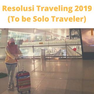 resolusi traveling 2019, reddoorz, solo traveler,liburan, review hotel red dorz, penginapan murah di surabaya, hotel murah di dekat stasiun gubeng, penginapan murah di sekitar stasiun gubeng